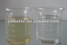 2012 formic acid for leather industry
