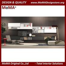 Living Room Furniture TV Wall Unit Design/ TV Cabinet