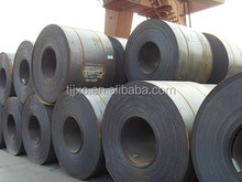 Mild steel hot rolled coils / hrc / Q235 / Q345 28