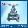 316 cast iron bs 5163 non rising stem gate valve with high quality