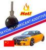TC-E35 Gasoline Engine Oil Additive SL/SM Grade