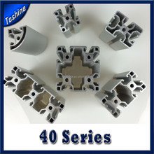 aluminium profile dealers