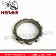 Accessories Motorcycle / motorcycle clutch plate