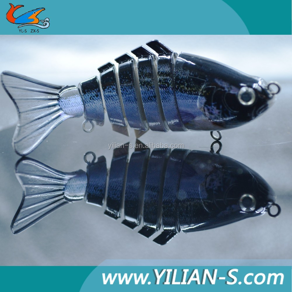 2015 salt water fishing tackle wholesale bass fishing for Cheap bass fishing tackle