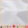 100% polyester super soft velboa micro fabric/short plush toy fabric/buy plush fabric