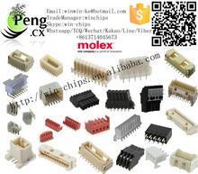 0873400876-ND 873400876 Molex MGRID REC SMT VLPR2 /CAP .38AULF