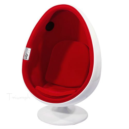 egg chair with speaker egg chair leisure chair buy egg chair with speaker egg chair leisure. Black Bedroom Furniture Sets. Home Design Ideas