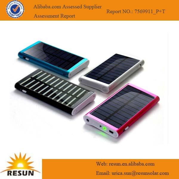 solar charger 03.jpg