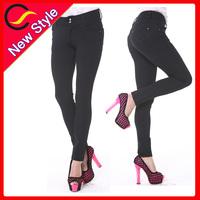 ladies max origin jeans kurta designs