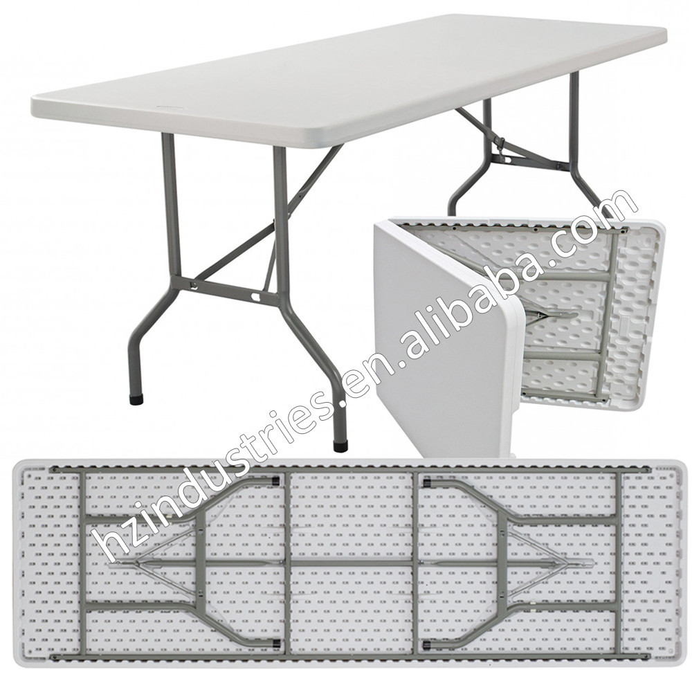manufacturer of used school furniture plastic tables and chairs for sale buy used school. Black Bedroom Furniture Sets. Home Design Ideas