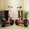 2015 HIGH QUALITY ELECTRIC VEHICLE ELECTRIC CHARIOT of Wind-Rover