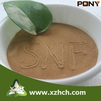 SNF-C mineral powder binding agentsodium naphthalene formaldehyde factory LP07