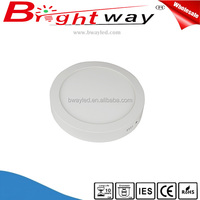 led panel light 6w new products looking for overseas distributor