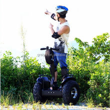 Greia Personal Innovation two wheel self-balance electric razer scooter