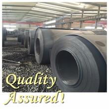 St37 steel coil Hot Sale standard thickness steel coil cut steel sheet