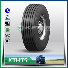 Brand New All Steel Radial Truck Tyre Wholesale Keter Brand Tbr Tyre Online Shopping With High Quality