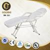 massage chair portable for alibaba cheap wholesale