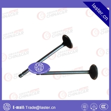 ISDE/ISBE series air vent valve for Dongfeng Cummins engine
