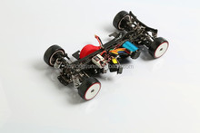 Firelap High Speed Remote Control Cars For Adults