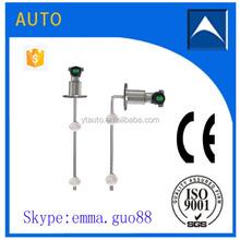 Liquido di prova densità metro/olio densimetro madein china