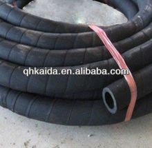 Prompt goods! China lowest price cloth covered rubber air hose