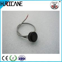 1Mhz Ultrasonic Sensor for Water Flow Meter