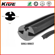 auto windshield seal car windshield seal windshield gasket