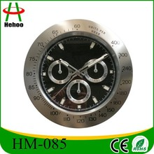 made in china high quality brand watches with large dial