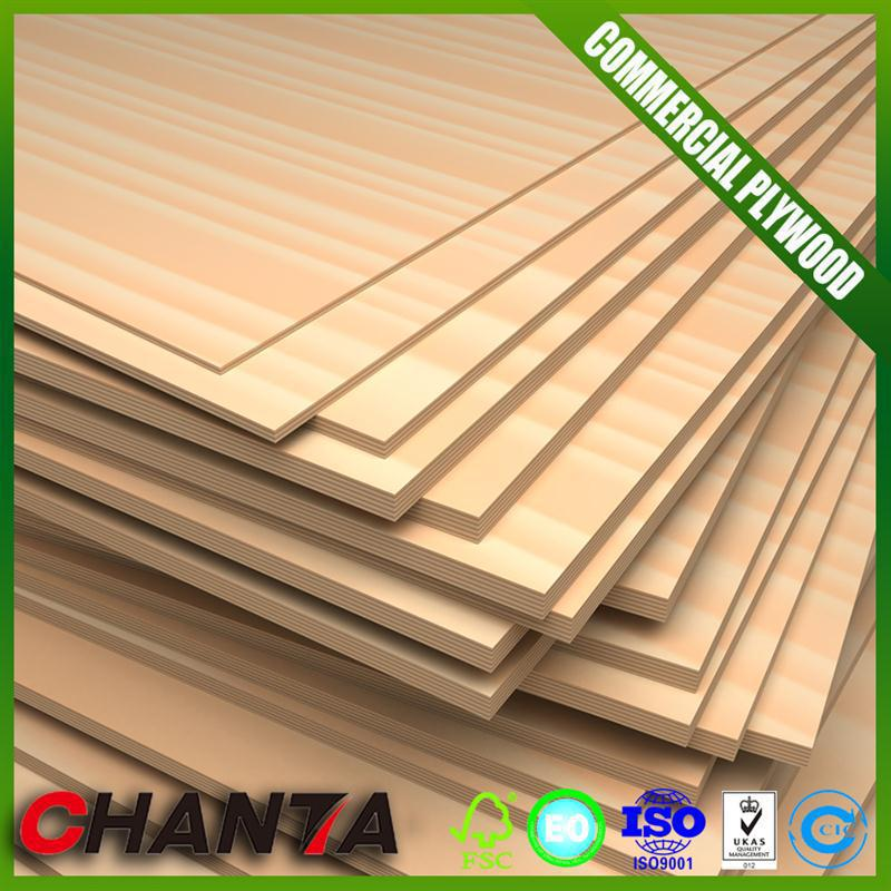 18mm Plywood Sheets ~ Mm commercial plywood pvc sheet made in china