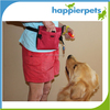 cheap designers bags pet snack caddie dog treat pouch, wholesale dog treat bag