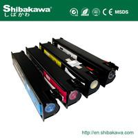 top quality copier e studio toner cartridge for toshiba