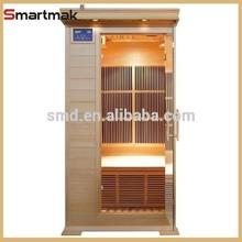 promotion maison de sauna achats en ligne de maison de sauna en promotion. Black Bedroom Furniture Sets. Home Design Ideas
