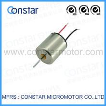 4.8V 14mm 6700rpm low price small motors,air core driving motor,precious metal brush motor