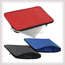 Notebook laptop Sleeve Case Carry Pouch Bag
