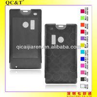 super tpu case for nokia lumia 505