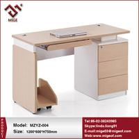 Simple Design Office cheap computer desk