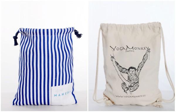 2014 hotsale eco friendly new organic cotton canvas tote bag