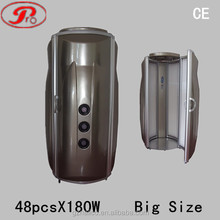Commercial use solarium machine with wholesale price LK-221A