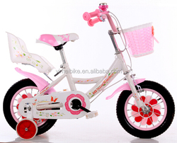 Children super pocket Bike / kids bicycle wholesale / baby cycles new model 2015