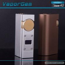 dry herb vaporizer pen for ladies / 2000mah dry herb vaporizer smoking pipe with 18650 batter