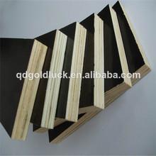 mm 16 cine negro se enfrentan madera contrachapada precio