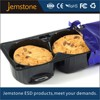 hot sale high quality plastic insert cookie packaging