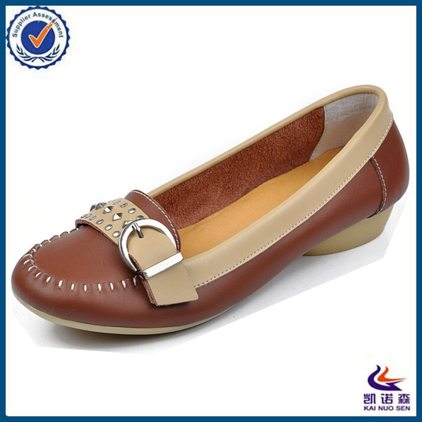 Beautiful Latest Collection Of Flat Sandals 2015 For Women