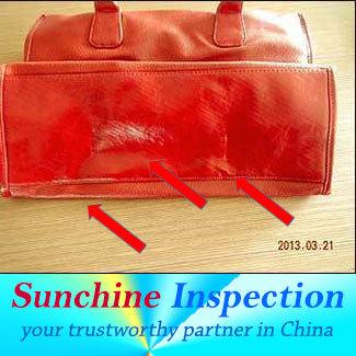 Handbag-inspection_defective.jpg