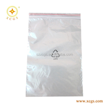 PA/PE laminated rice plasic packaging bag/plastic bag for rice/rice packaging