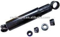 AUTO SHOCK ABSORBER 48531-26210 / 48531-26230 /48531-80130 / 48531-80140 KYB: 444123 / KYB: 344100 / KYB: 554118 FOR HIACE