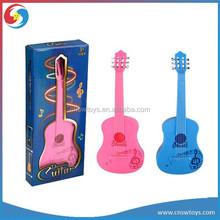 dd0551535 2 colori simulazione chitarra elettrica a buon mercato
