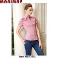 guangzhou china roupas femininas fabricante dsign novo tamanho grande mulheres roupas para mulheres gordas