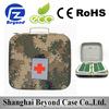 TOP SELLING military medical dressing set, military medical box