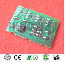 compatible toner chip for samsung 3470 3471 3472 toner chip